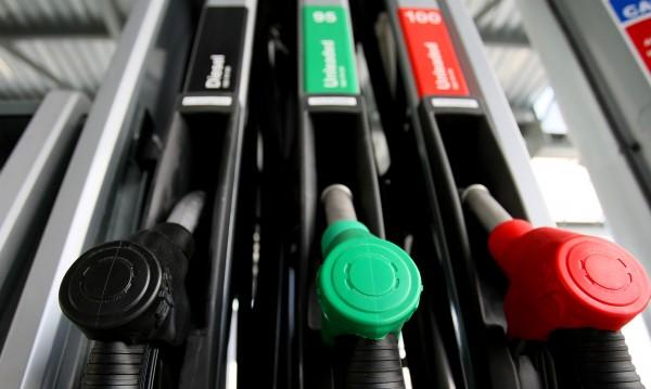 Държавните бензиностанции – само 100 от над 3000, цените няма да мръднат