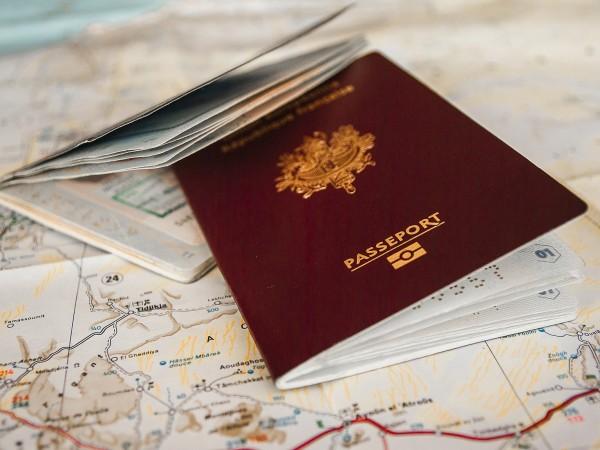 В повечето предпочитани от българите дестинации забраните за екскурзии зад