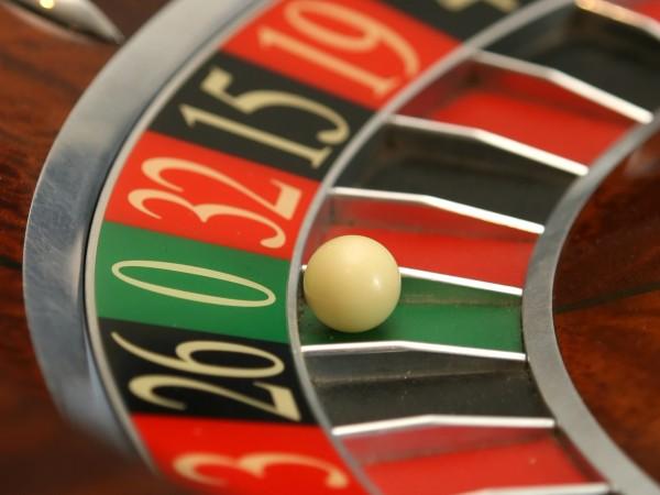 Игрални зали и казина в България да може да има
