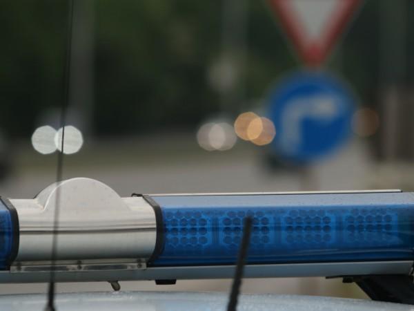 """Тялото на 16-годишен младеж е открито в столичния квартал """"Димитър"""