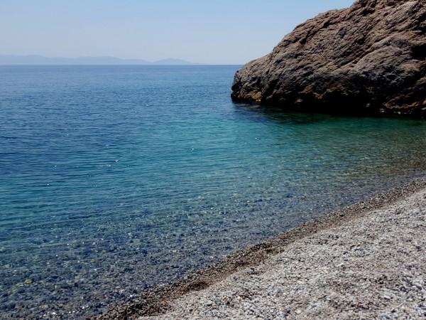 Гърция залага на масирана кампания за възстановяване на туризма, като