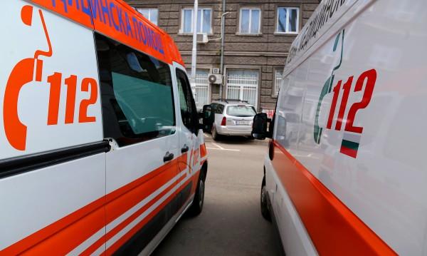 Само един удар спрял сърцето на 16-годишното момче, убито в София