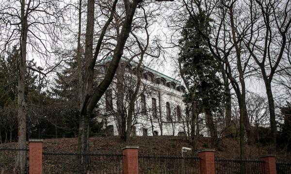 Чехия гони руски дипломати