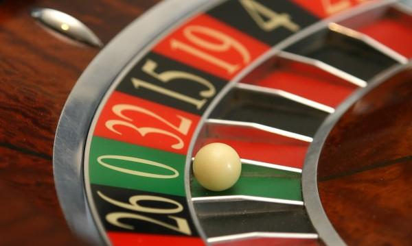 Регистрират лица, пристрастени към хазарта