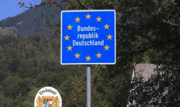 COVID още е тук и ЕС планира да удължи ограниченията в пътуванията