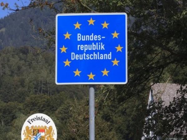 Европейският съюз (ЕС) планира да удължи до 1 юли забраната