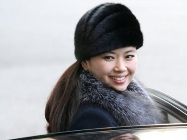 Северна Корея беше в центъра на спекулациите, след като върховният