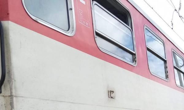 Една трета от работещите бригади във влаковете са пенсионери
