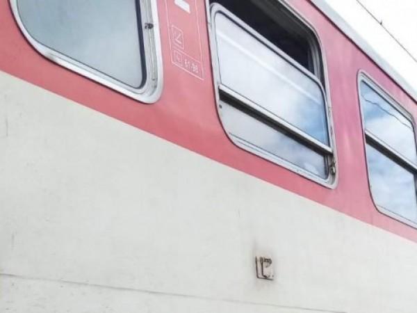 Остър недостиг на кадри изпитват железопътните превозвачи. Близо една трета