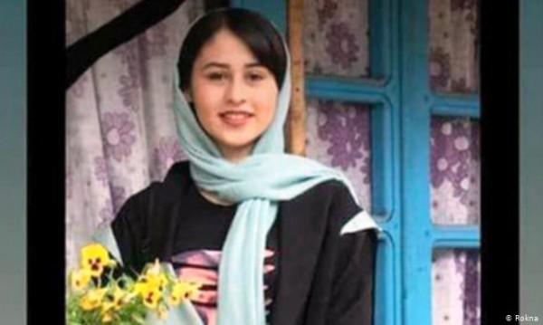 Убийство за честта: Да обезглавиш 14-годишната си дъщеря