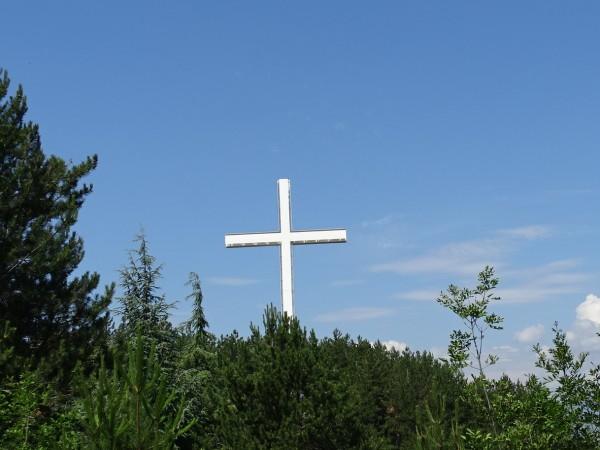 Православните християни честват днес празника Свети Дух, който винаги е