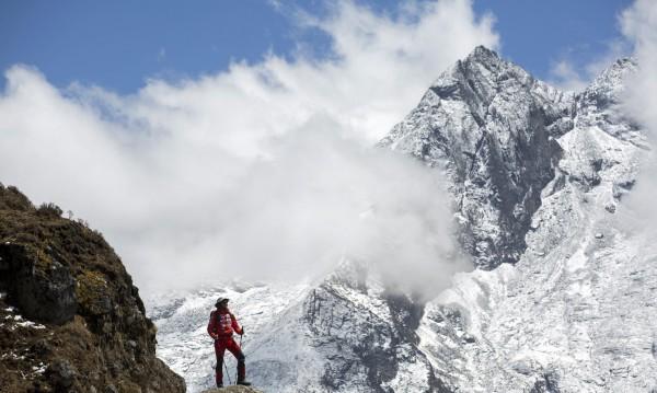 Година след трагедията на Еверест – пари и липса на опит погуби 11 души