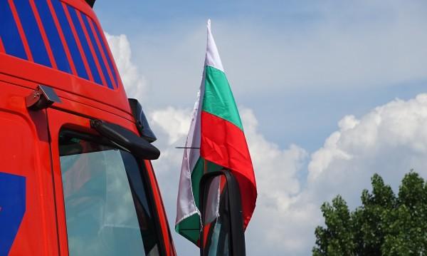 """ЕП отхвърли поправките на България в пакета """"Мобилност"""""""