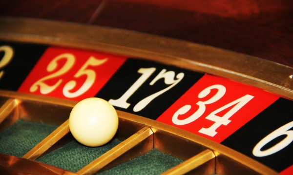 Закриват комисията по хазарта, минава под шапката на МС