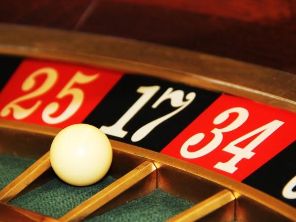 Депутатите от ГЕРБ предлагат комисията по хазарта да се трансформира