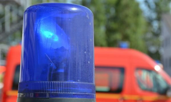 Мъж загина в цистерна на газстанция в Русе