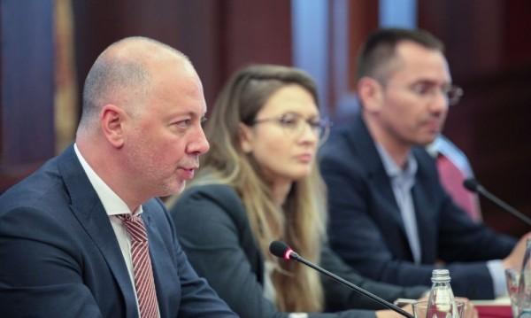"""България готова за дело в Съда на ЕС заради пакет """"Мобилност"""""""