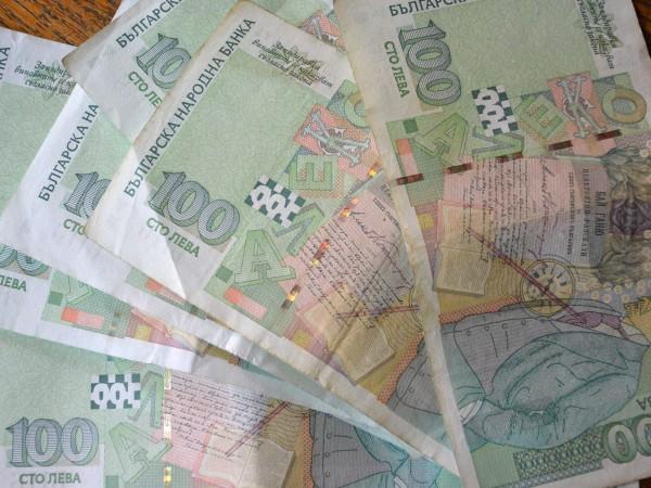 Стоки на стойност 18 008.2 млн. лв. са изнесени общо