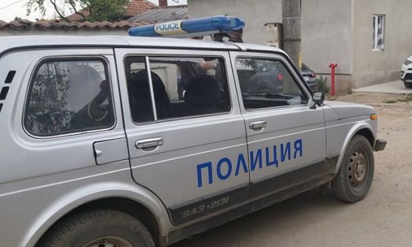Осем души в ареста след спецакция в Свищов