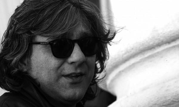 Чочо Попйорданов - актьорът, който знаеше как да изкачва върховете