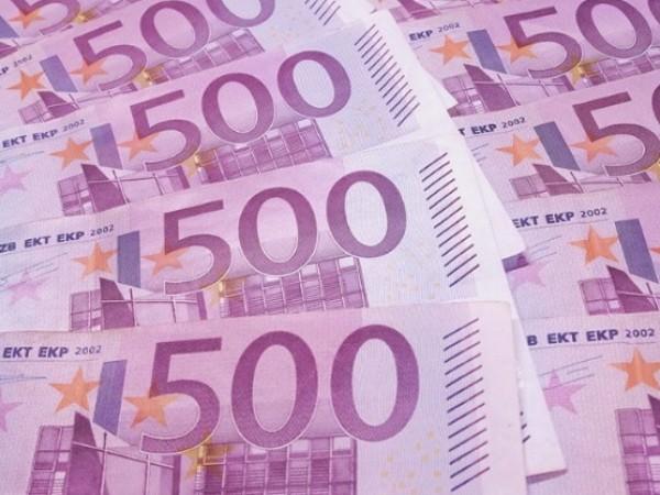 Германия ще намали общото ДДС с 3% и така ставката