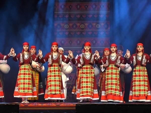 Денят на българския фолклор - 22 юни, ще бъде отбелязан