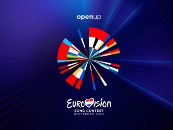 """Финалът на международния песенен конкурс """"Евровизия"""" през 2021 г. ще"""