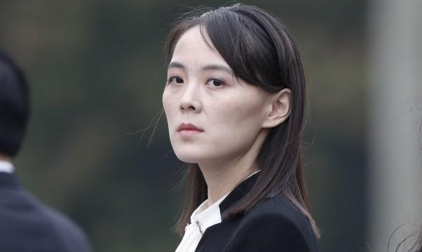 Ким Чен Ун пак го няма, Ким Йо Чен ли е следващият Върховен лидер?