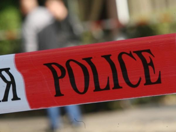 4-годишно дете падна от седмия етаж в Пазарджик. Тази вечер