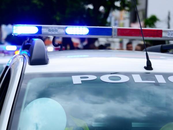 По време на специализирана полицейска операция на територията на Ямболска