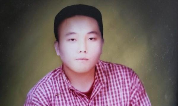 Студени досиета: Убийството на Фонг Лий, което наподобява това на Джордж Флойд