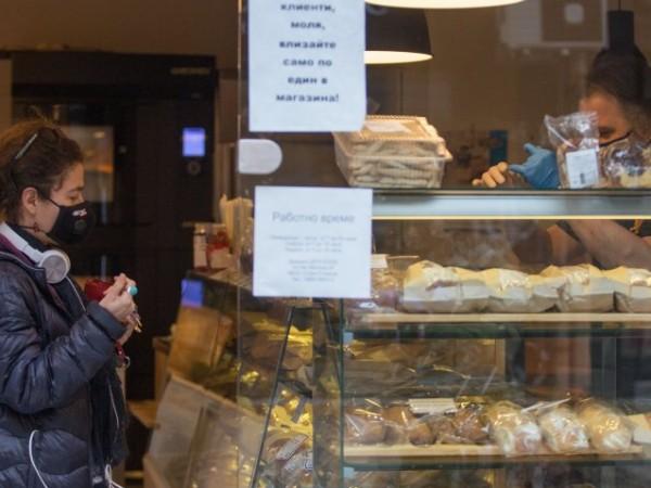 Новият Закон за храните забранява участието на деца във всякакви