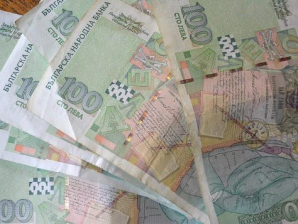 Преките инвестиции в страната към края на април 2020 г.
