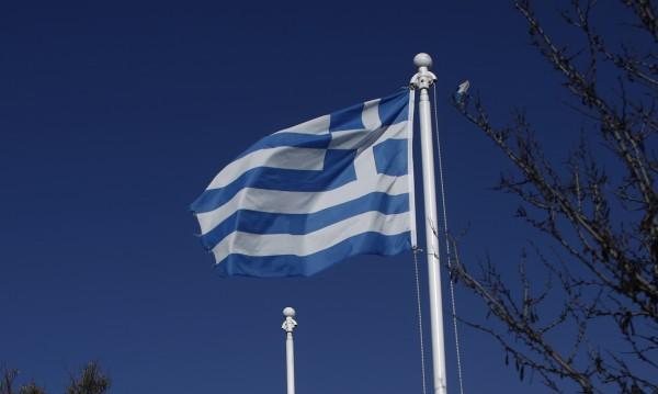 Разраства се огнището на коронавирус в гръцката област Ксанти