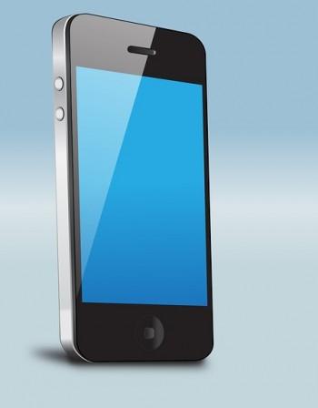 Очаквания: С 10-15% ще се свие пазарът на смартфони