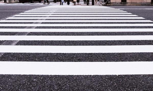 КАТ ще следят за отнето предимство на пешеходци