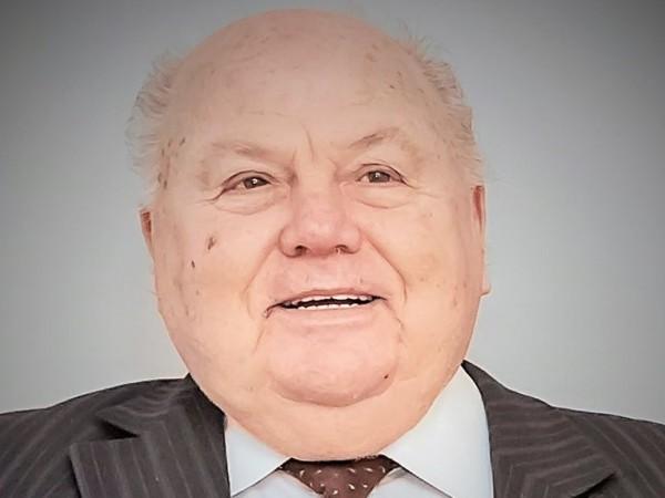На 19 юни е починал адвокат Борислав Ралчев - депутат,
