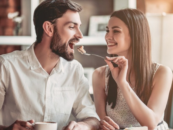 Коя жена не си мечтае за половинка, която да се