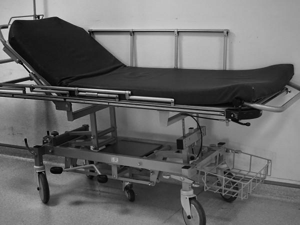 77-годишна жена е починала от марсилска треска в Пловдив, съобщиха