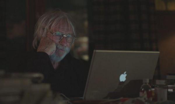 """Да не си наблизо, когато """"Мистър Щайн е онлайн"""""""