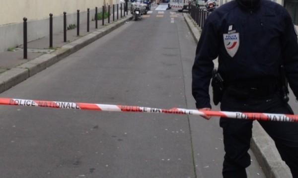 Българин е задържан във Франция заради 150 обира