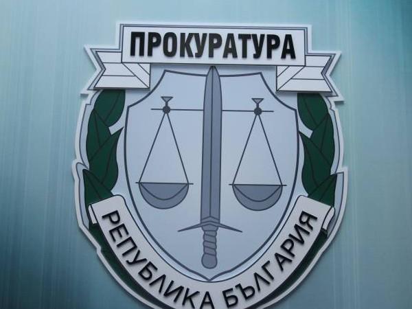 """Върховна административна прокуратура нареди проверка на строежа на вила """"Аглика"""""""