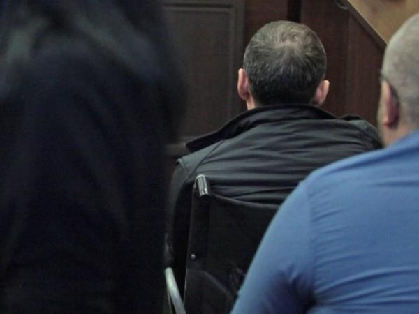 Зам.-земеделският министър Лозана Василева да бъде разпитана като свидетел по