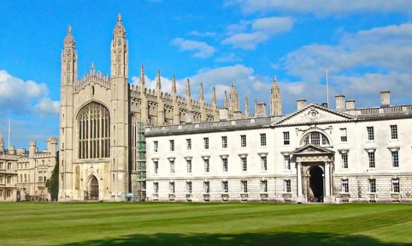 Скачат таксите в университетите в Англия за студентите от ЕС
