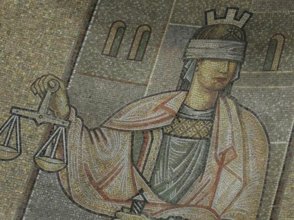 Варненският окръжен съд призна за виновен 32-годишния румънски гражданин Адриан