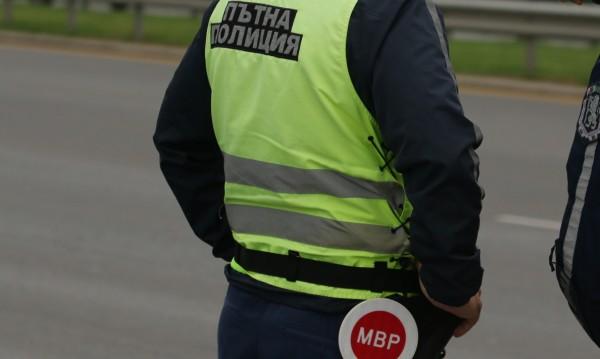 Коронавирусът затвори звеното за регистрация в КАТ - Пазарджик