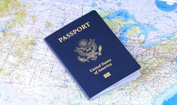 Само 10% от студентите получиха визи за САЩ