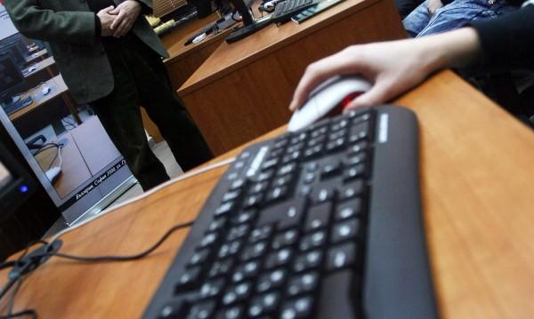 Близо 4500 първокурсници във ВУЗ-ове няма да плащат такси