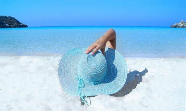 Как можем да се откажем от почивката си, но без да загубим пари?