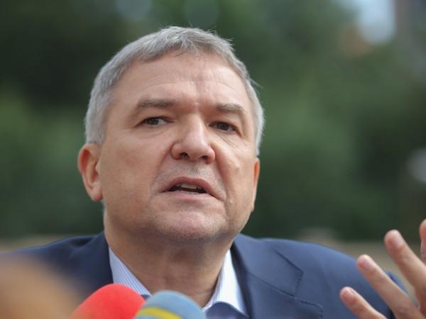 Бизнесменът Пламен Бобоков остава на свобода под гаранция от 1